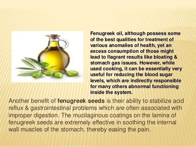 Health Benefits Of Methi Seeds (Fenugreek) - Ayurvedic Upchar