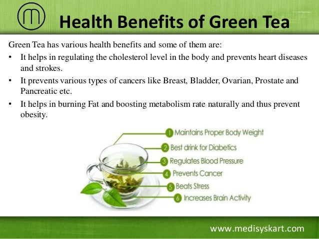 health benefits of green tea that Learn more about the possible health benefits of green tea and how this popular drink can help complement a healthy diet and lifestyle 1 green tea packs a nutritional punch.