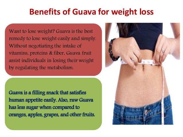 oligofructose weight loss