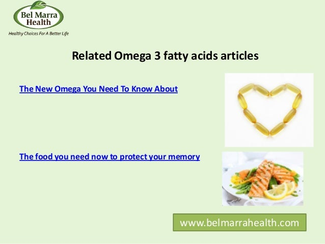 omega 3 fatty acids and depression 164 dietary omega-3 fatty acids and psychiatry dietary omega-3 fatty acids and psychiatry: mood, behaviour, stress, depression, dementia and aging.