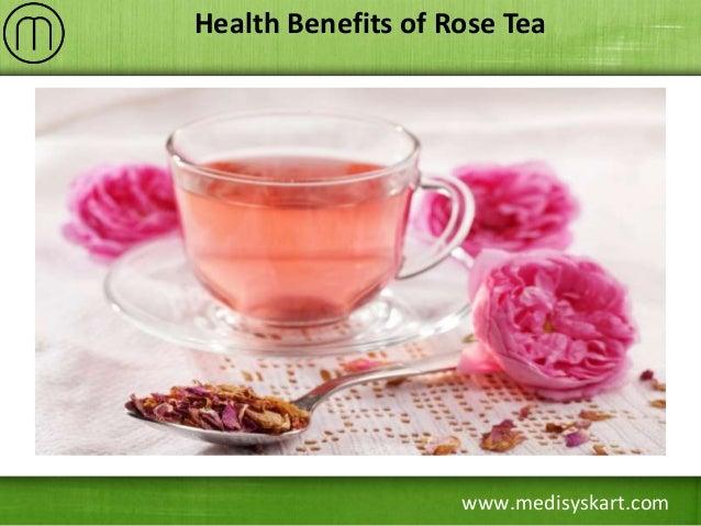 health-benefits-of-rose-tea-1-638.jpg?cb=1451561141