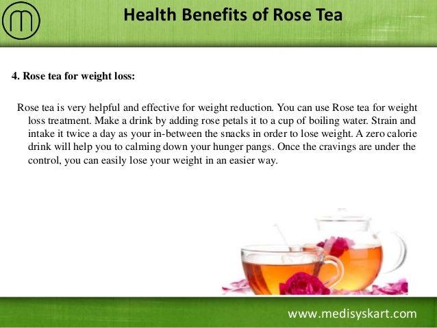 health-benefits-of-rose-tea-6-638.jpg?cb=1451561141