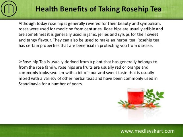 health-benefits-of-taking-rosehip-tea-2-638.jpg?cb=1454067221