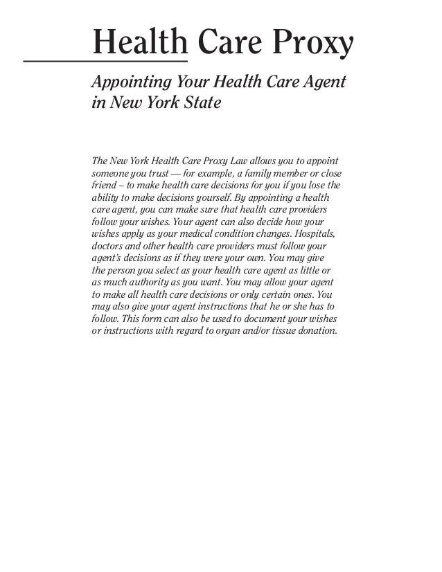 health-care-proxy-1-638.jpg?cb=1458024418