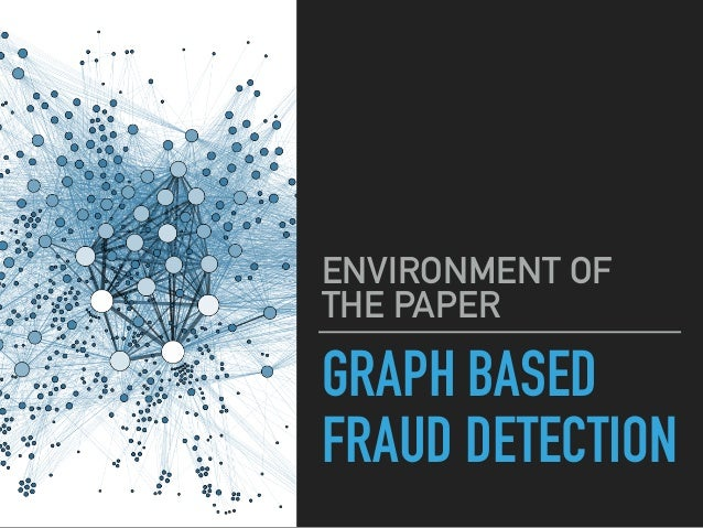 medicare fraud essays Please view the medicare healthcare medical billing insurance fraud video ( ) and use the background readings for this module and conduct your own research to complete this assignment.