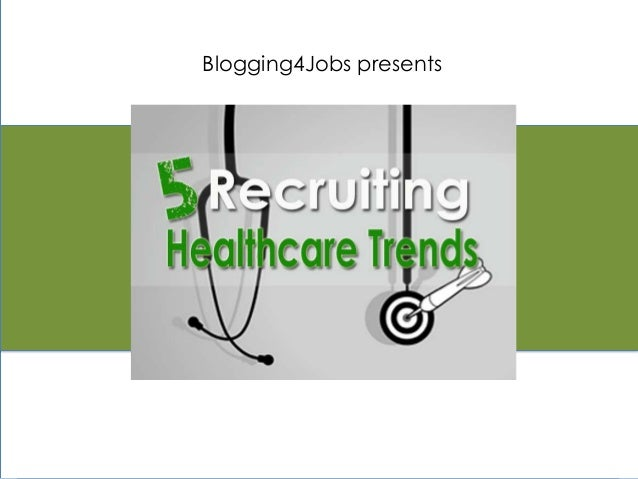 Blogging4Jobs presents  #hrsolutions
