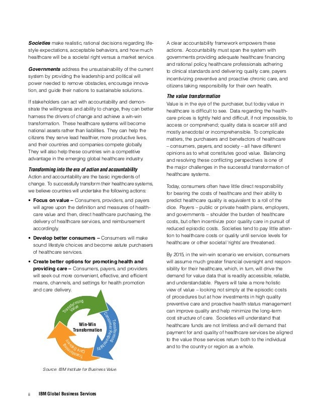 ibm white papers Ibm delivers docker based container services for enterprise cloud application  this white paper is intended for it leaders and industry  white papers collateral.