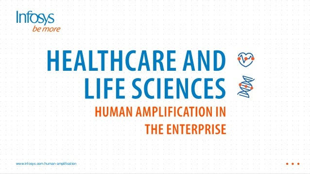 www.infosys.com/human-amplification