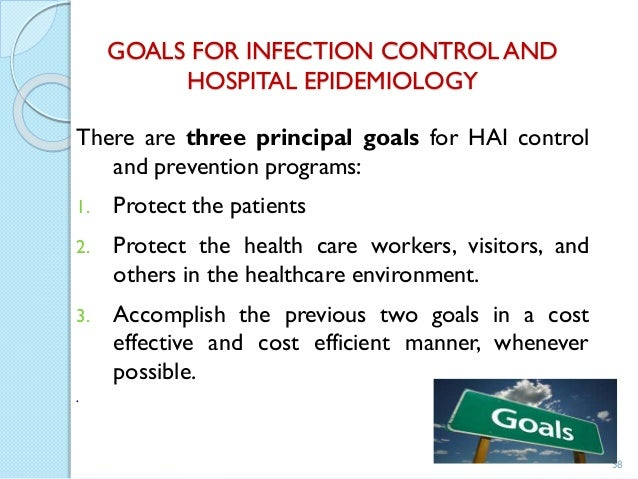 health care associated infections Inpatient and outpatient article 28 facilities (eg hospitals and nursing homes)  must report suspected and confirmed healthcare-associated infections to.