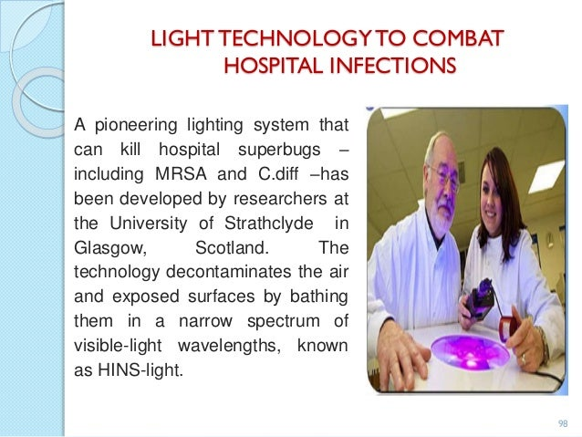 health care associated infections essay Hai presentation script crystal n singer (slide 1) good afternoon everyone, did you know that healthcare associated infections are in the top ten leading causes of.