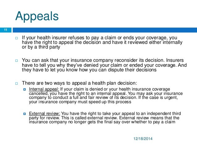 Example Letter Of Appeal Rate Negotiation To Payer