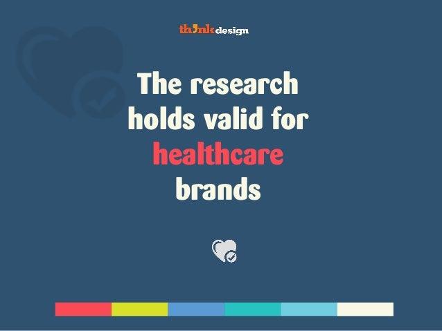 Exclusive Sneak Peek into the Colors of Healthcare Branding Slide 3