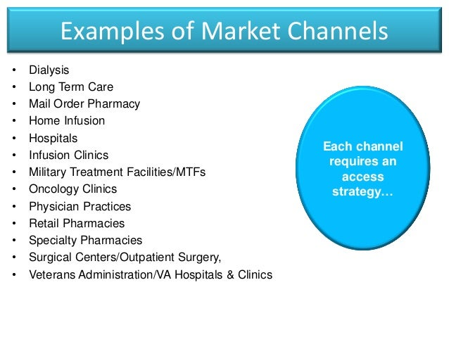 The U.S. Hospital Management from a Strategic Management Viewpoint