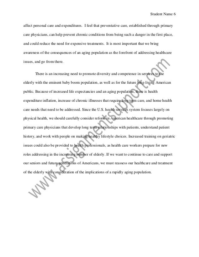 Essays On Industrial Revolution   Acceptance Essay Examples also Columbus Essay Healthcare Causal Essay Sample From Assignmentsupportcom Essay Wri Good Night And Good Luck Essay
