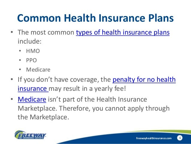 how to get health insurance if you have no income