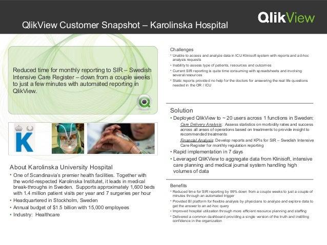 Qlikview Register