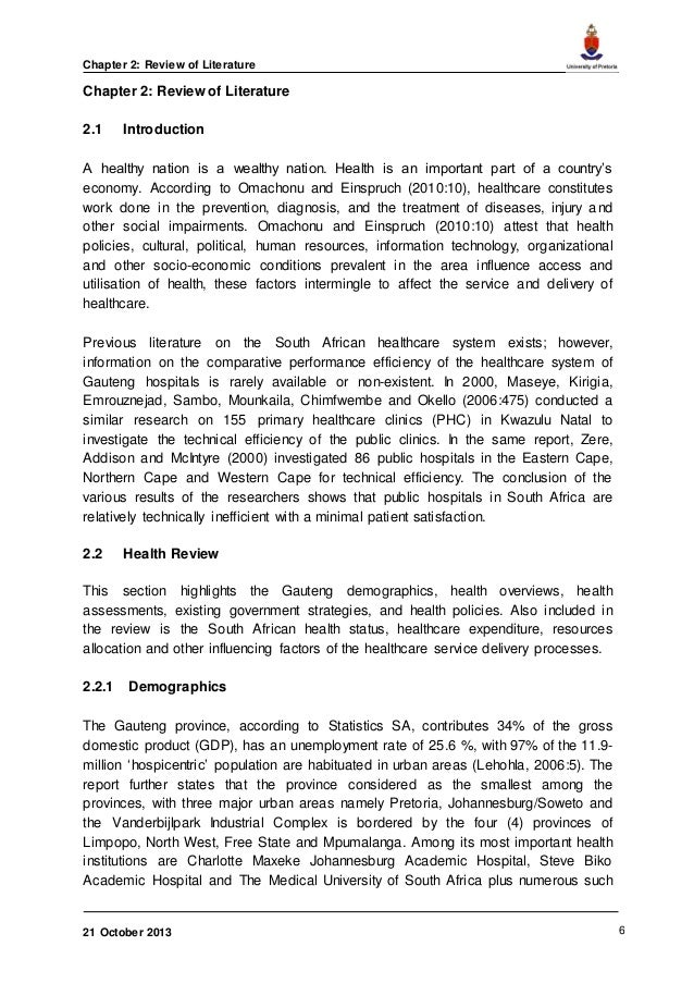 Health service delivery in china a literature review