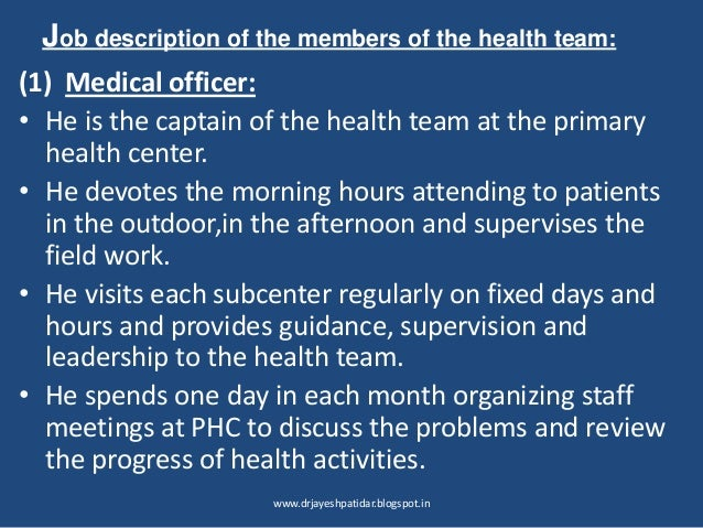 health care delivery The oecd health division has now released improving health system performance through better care coordination (oecd health working paper no 30), which covers oecd countries and those eu members that are not members of the oecd a cycle of study of health care efficiency was completed in 2008 this work.
