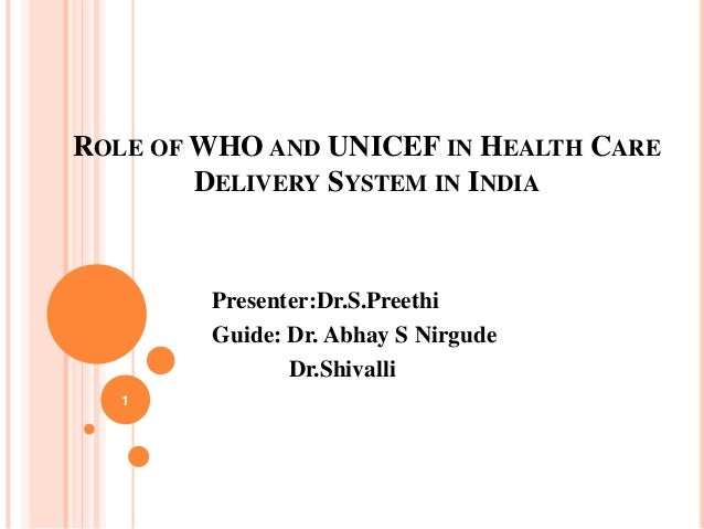 u s health care delivery system Video: quality, safety and healthcare delivery systems dramatically improve the reliability in health care teach us about fixing healthcare delivery.