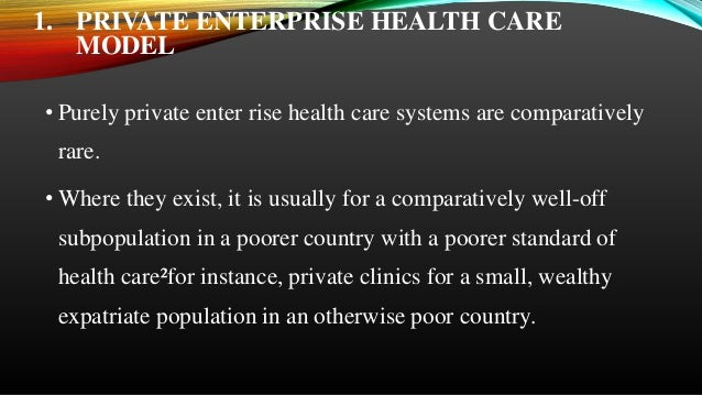 the philippine health care delivery system The philippine health care delivery system and health expenditure: 104018/ 978-1-4666-7484-4ch016: health is recognized by the philippine constitution as .