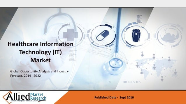 Research Paper On Information Technology In Healthcare - image 11
