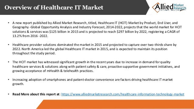 Research Paper On Information Technology In Healthcare - image 8
