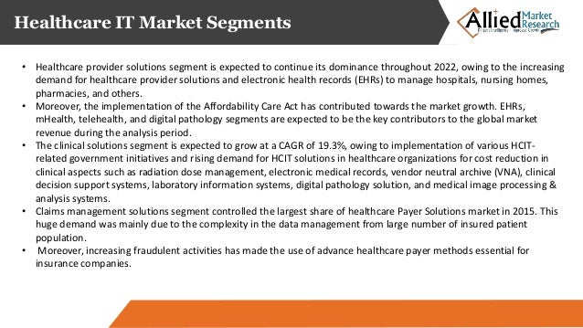 Research Paper On Information Technology In Healthcare - image 10