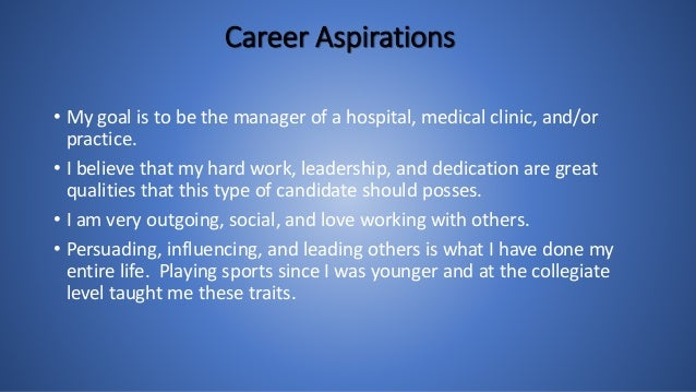 healthcare management powerpoint