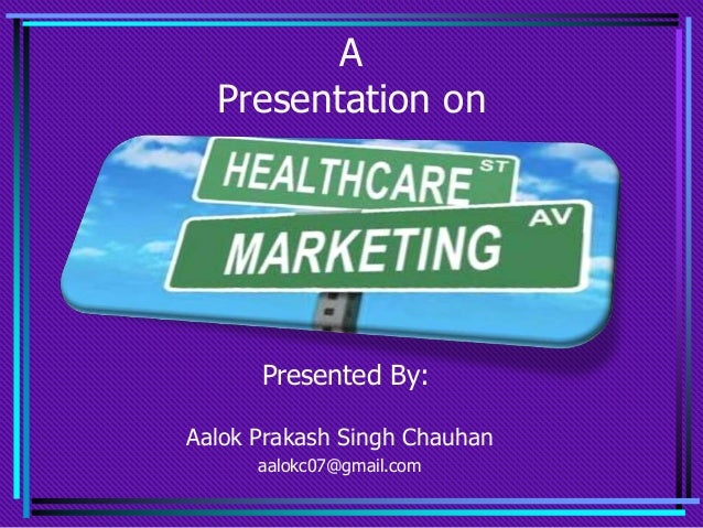 A Presentation on Presented By: Aalok Prakash Singh Chauhan aalokc07@gmail.com
