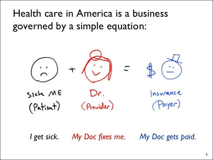 Healthcare Napkins All Slide 3