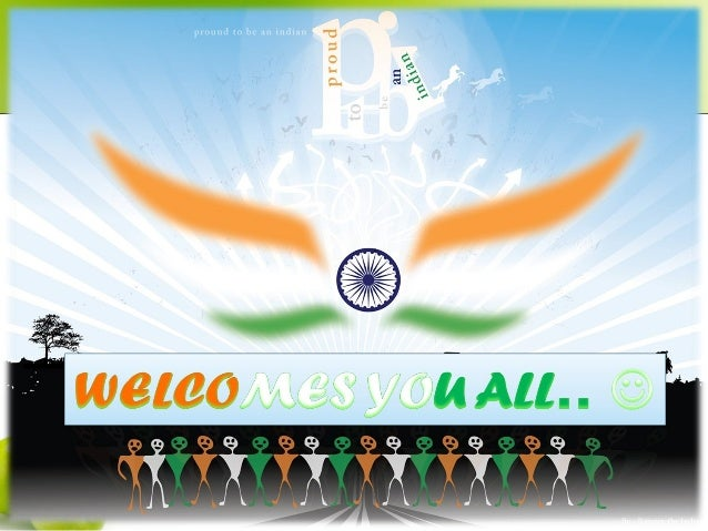 PRESENTORPRESENTOR Mr. jagdish sambad HEALTH CARE ORGANISATION SYSTEM IN INDIA