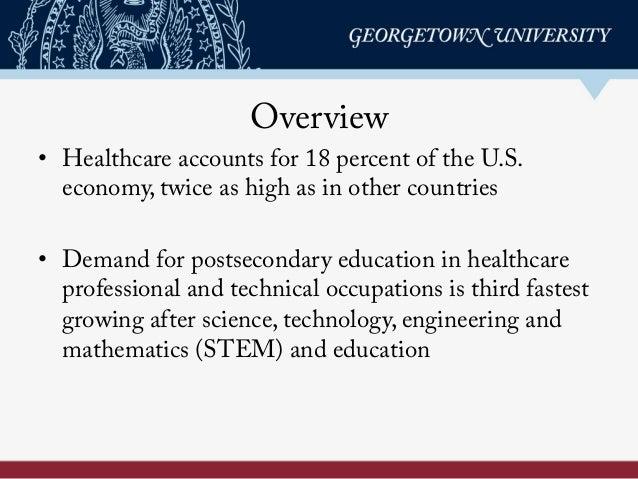 Healthcare Slide 2