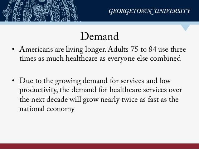 Healthcare Slide 3