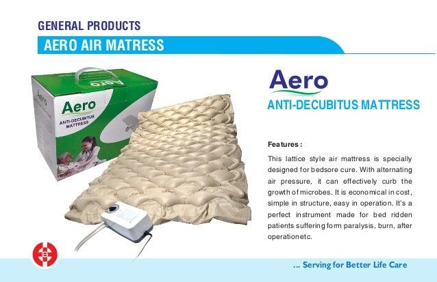 nebulizer mask kit also available separately 4