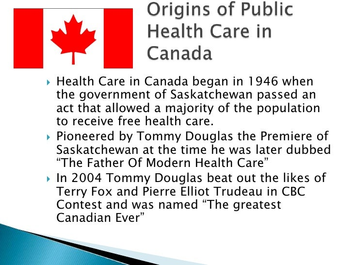 personal beliefs versus nursing care Practice standard 3 college of nurses of ontario practice standard: ethics nursing standards are expectations that contribute to public protection.
