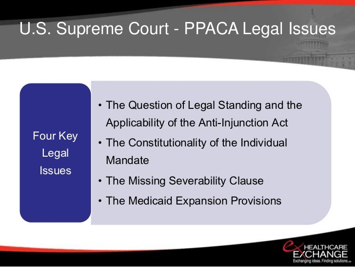 problems with ppaca Irs signals ppaca compliance issues by andrew phillips,  under ppaca,  and problems with individual mandate penalty assessments and collection.