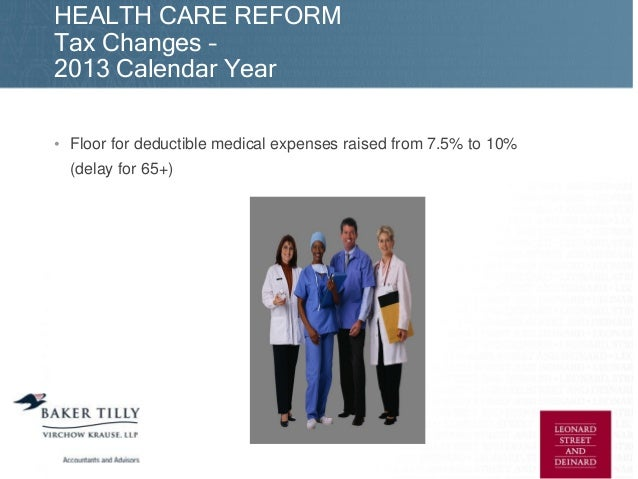 Calendar Reform Ideas : Implementing health care in guide for employers under