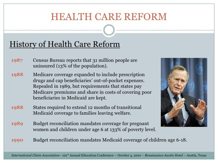 Does Medicaid Cover Emergency Room