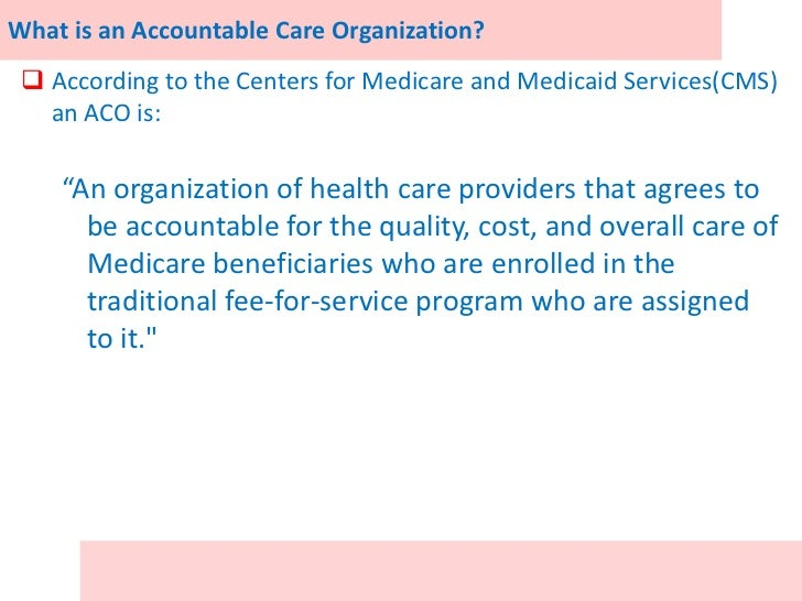 Healthcare Reform And Healthcare Brand Management - A Conversation About Accountable Care - John Baresky, #baresky Slide 3