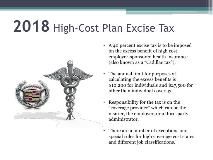Health Care Reform Digest