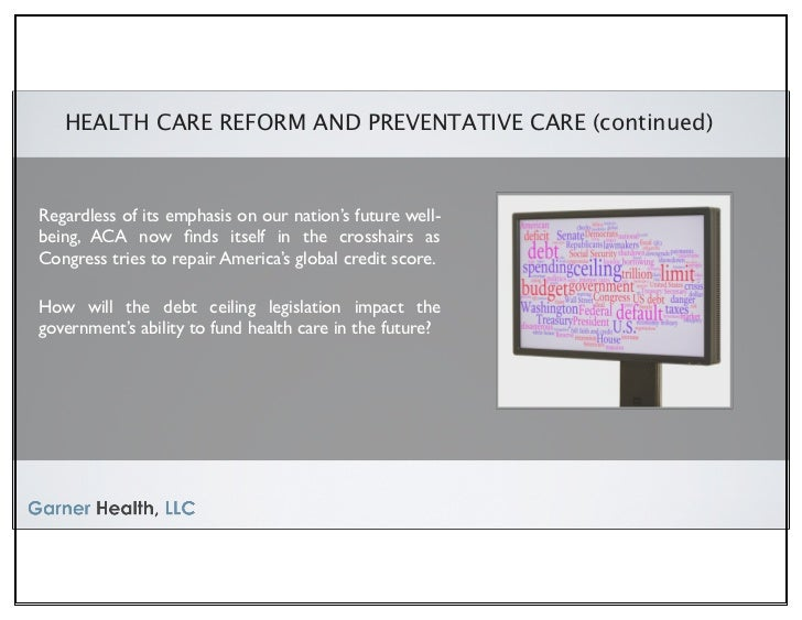 healthcare reform in the united states Keywords: delivery of health care evaluation studies financing, health health care reform health system plans - organization and administration united states of america.