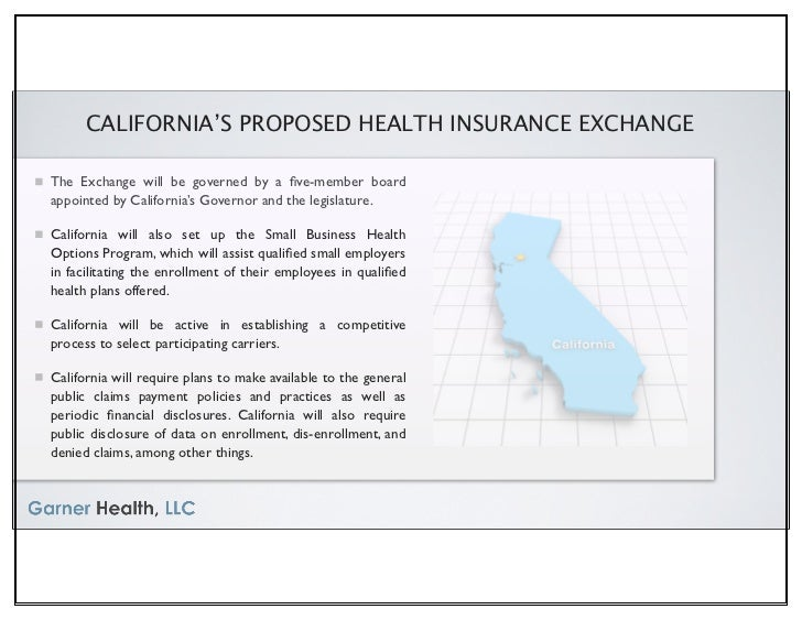 an overview of banner health care in the united states Resources and frequently asked questions related to rural health and the elimination of health and health care health equity in the united states.