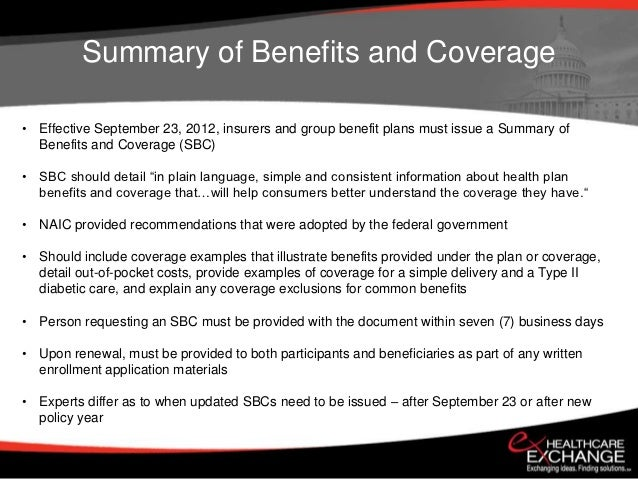 health care reform update review of tax implications. Black Bedroom Furniture Sets. Home Design Ideas