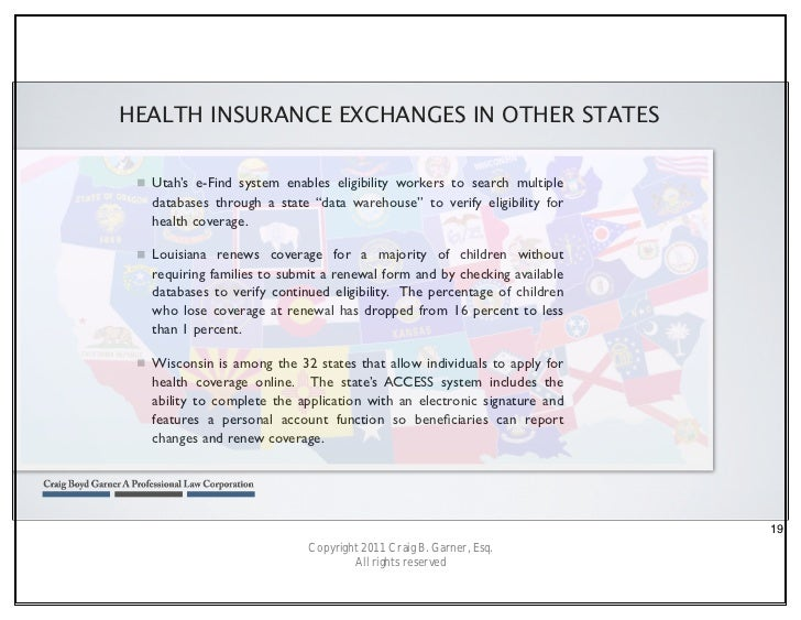 healthcare reform in the united states Challenges facing the united states of america in implementing universal coverage on health care, many united states health-reform/slide.