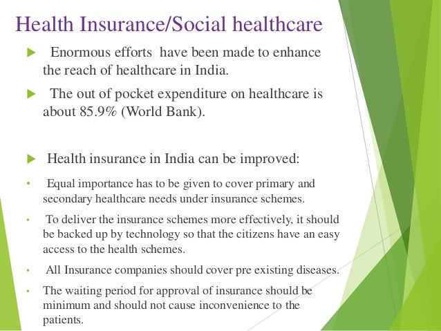 insurance reforms in india There exists a lively debate in india as to what made the economic reforms sustainable  water, telecommunications, insurance, and electrical plants,.