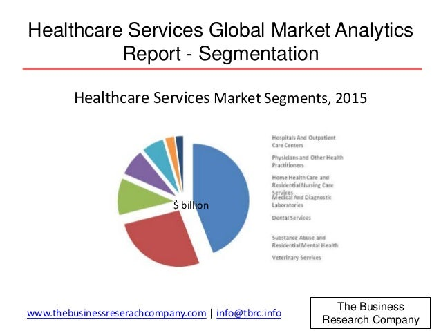"""global healthcare analytics market The """"healthcare analytics market (2018 – 2023): global industry analysis""""  research publication offers readers with a comprehensive."""