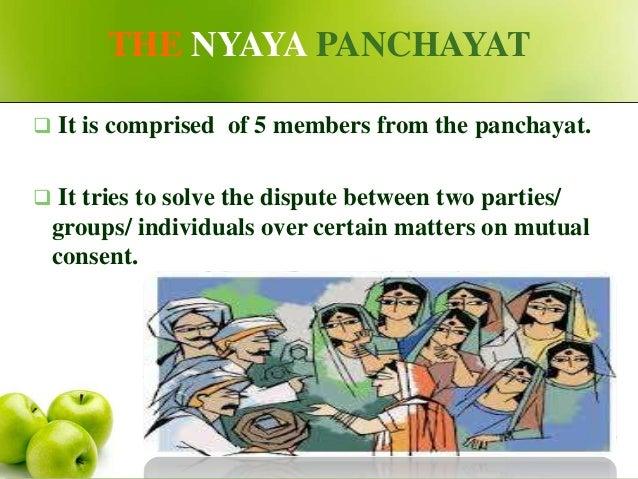 nyaya panchayats Jaspur nyaya panchayats 27 number of villages 656 nagar palika parishads (8) jaspur, kashipur, bajpur, gadarpur  rudrapur, kichha  sitarganj, khatima.
