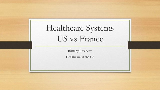 united states vs japan health Japan's health insurance system is considered universal, since it covers everyone in the  special to the japan times aug 11, 2017 article history online:.