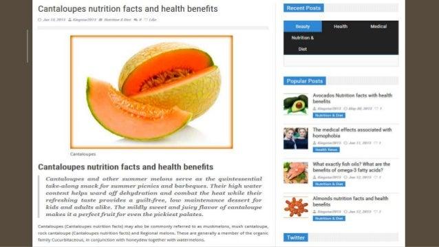 Healthcareusa24 slide 1