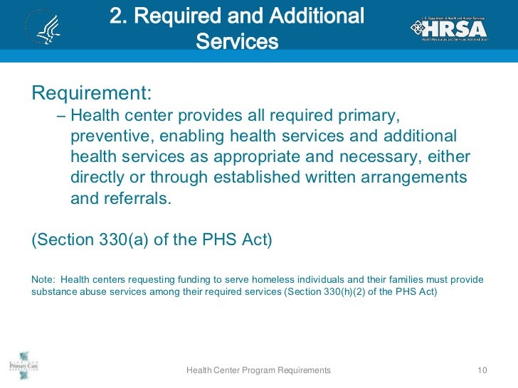 Section 330 Of The Phs Act 28 Images Fiscal Year Fy